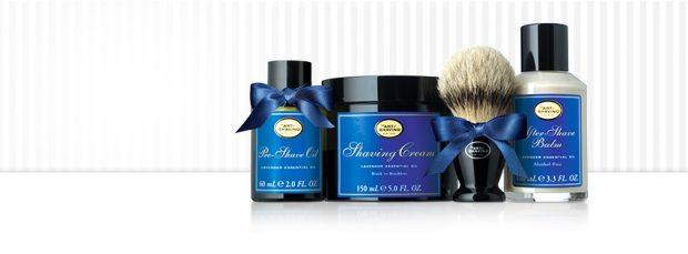 Tips For The Best Straight Razor Shaving Techniques: art of shaving