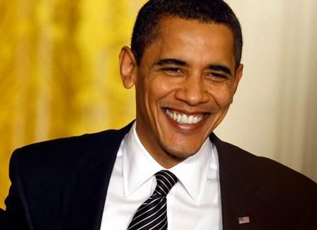 white dress shirt president obama