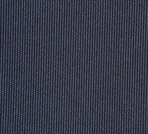 Dress shirt fabrics weave