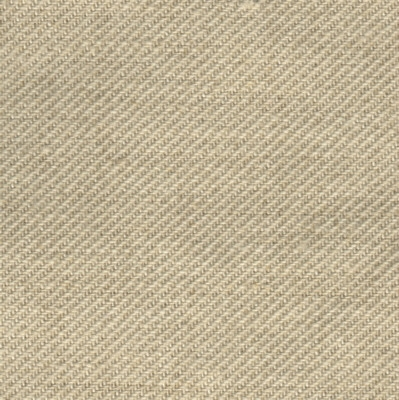 Twill dress shirt fabrics