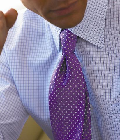 Men 39 s dress shirts for summer for Mens dress shirts and ties combinations