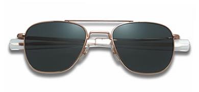 ME FUI SIN DESPEDIRME.... - Página 2 Pilot-aviator-sunglasses