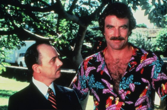 tom-selleck-magnum-pi-style-fashion