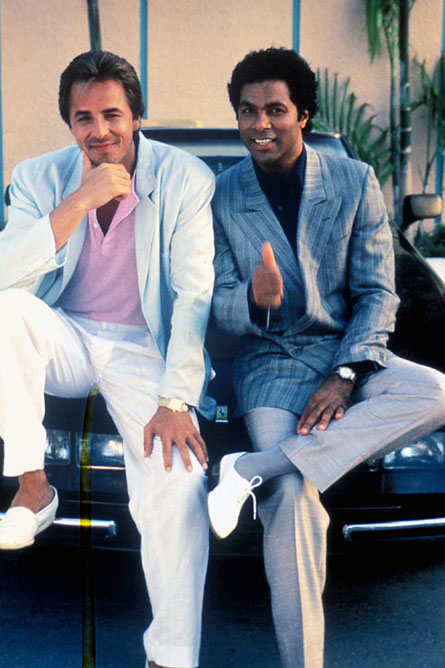 miami-vice-sonny-crocket-style-fashion-don-johnson