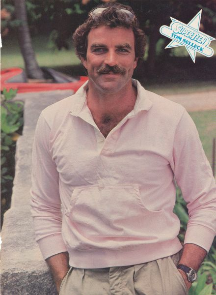 tom-selleck-magnum-pi-men's-style-fashion