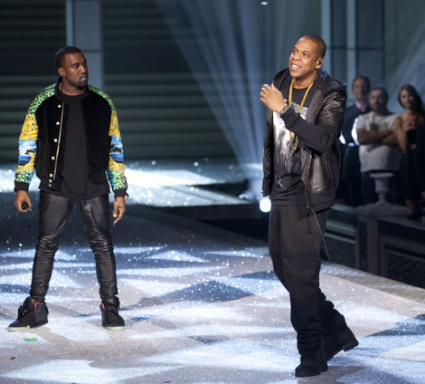 kanye-west-jay-z-watch-the-throne-style-fashion-dw-kanye-west