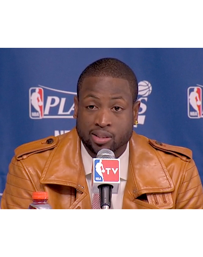 dwayne-wade-men's-fashion-style
