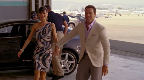 ari-gold-men's-fashion