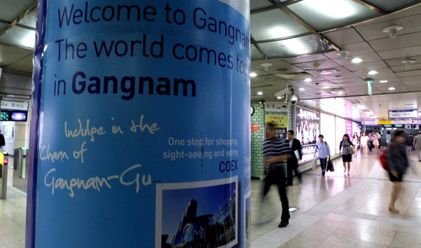gangnam-district-welcomes-you