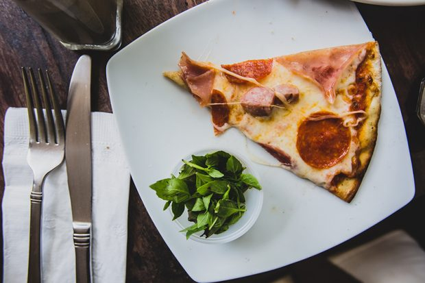 Authentic Italian Pizza Recipe And Guide
